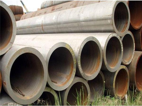 庆阳市高压锅炉管GB3087/GB5310高压锅炉管厂现货直发