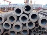洛陽Q345D合金鋼管工廠直發運費補貼可切割零售