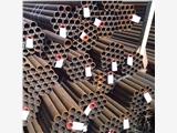 湘潭42crmo无缝钢管工厂直发运费补贴可切割零售