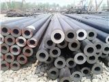 株洲42crmo无缝钢管工厂直发运费补贴可切割零售