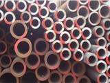 衡阳42crmo无缝钢管工厂直发运费补贴可切割零售