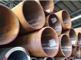 天水市10CrMo910合金鋼管廠家直發運費補貼鋼管現貨網