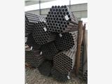 鞍山市10CrMo910合金钢管厂家直发运费补贴可切割零售
