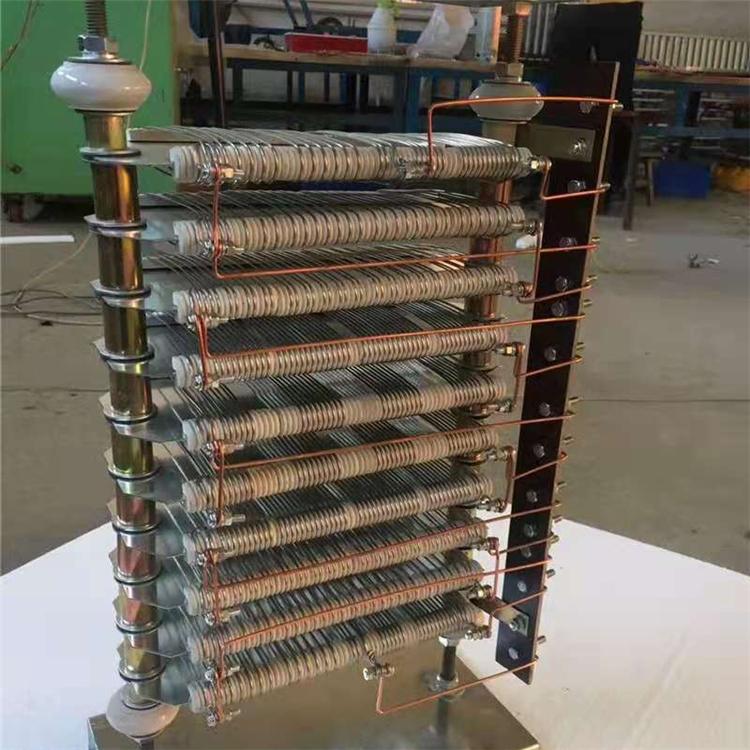 天吊RY52-280M-10/5J主升電阻器支持定制