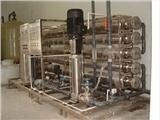 河南电镀废水处理设备 洛阳化工污水处理设备 南阳养猪场污水处理设备
