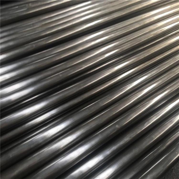 63*245號精密無縫鋼管 太原規格