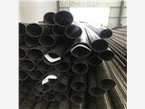 新聞:佳木斯7*1 Q345無縫鋼管多少錢一噸