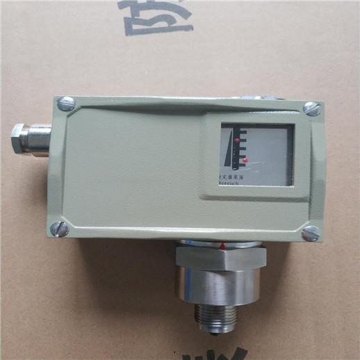 MTDP-CX30AJ不銹鋼機械式壓力控制器