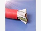KGG硅橡膠電纜價格ZRKGG-10*1.5阻燃硅橡膠電纜