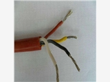 ZR-KHFGR-4*4阻燃高温软电缆