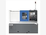 蘇州TMV-920A立式加工中心廠家