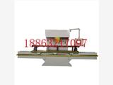 数控圆钢/圆管/方管液压校直机 各种轴类型材精密校正整形机械可定制单柱液压机