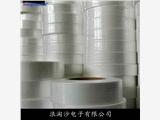 龙8娱乐国际官方网站优质USB接头超声波膜-浪淘沙生产厂家