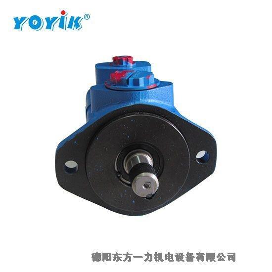 電磁閥線圈230VAC300AA00126A使用簡單方便:東方一力