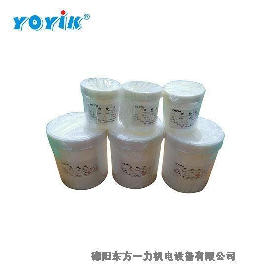 YOYIK品牌溝槽密封膠HDJ892電力行業服務