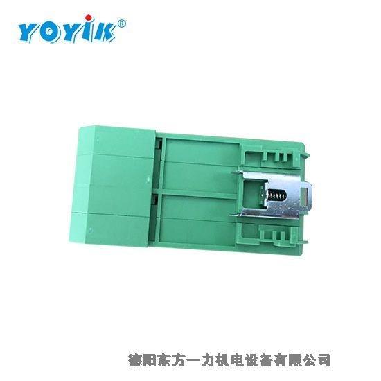东方一力有售电加热控制柜DJZ-03年中冲刺优惠多