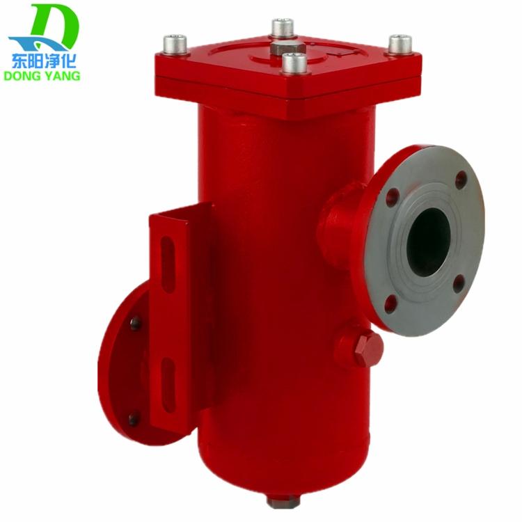 旋轉式回油管路過濾器SPB-10×10規格齊全