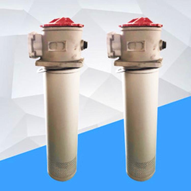 黎明回油精過濾器DFB-H660×10C價格查詢