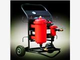 液压加油滤油机LUCA-16×5质优价廉