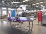 大洋牌专业生产鸡爪切割设备 不锈钢制造经久耐用