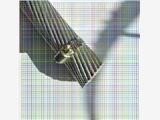 庆阳150平方24芯opgw光缆+电话