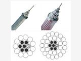 浙江OPPC光缆OPPC-240/30生产厂家价格