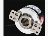 A-LEC-D9.5-360BM-E5-30A光电编码器