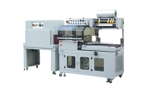 莆田出售全自动L型封切热收缩包装机 质量好/泉州全自动L型封切热收缩膜包装机
