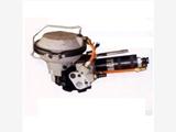 珠海板材钢带气动打包机适应性强