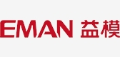 武汉益模科技股份德赢体育平台下载