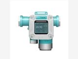 機房專用在線氫氣探測器,固定式氫氣泄漏探測器選型APEG-TH2-3J
