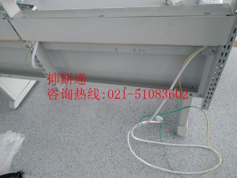北京延慶縣防靜電人體綜合測試儀ESD抑斯遞靜電接地使用持久
