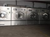石家庄二手小型水洗机二手?#39057;?#24067;草清洗设备在线报价