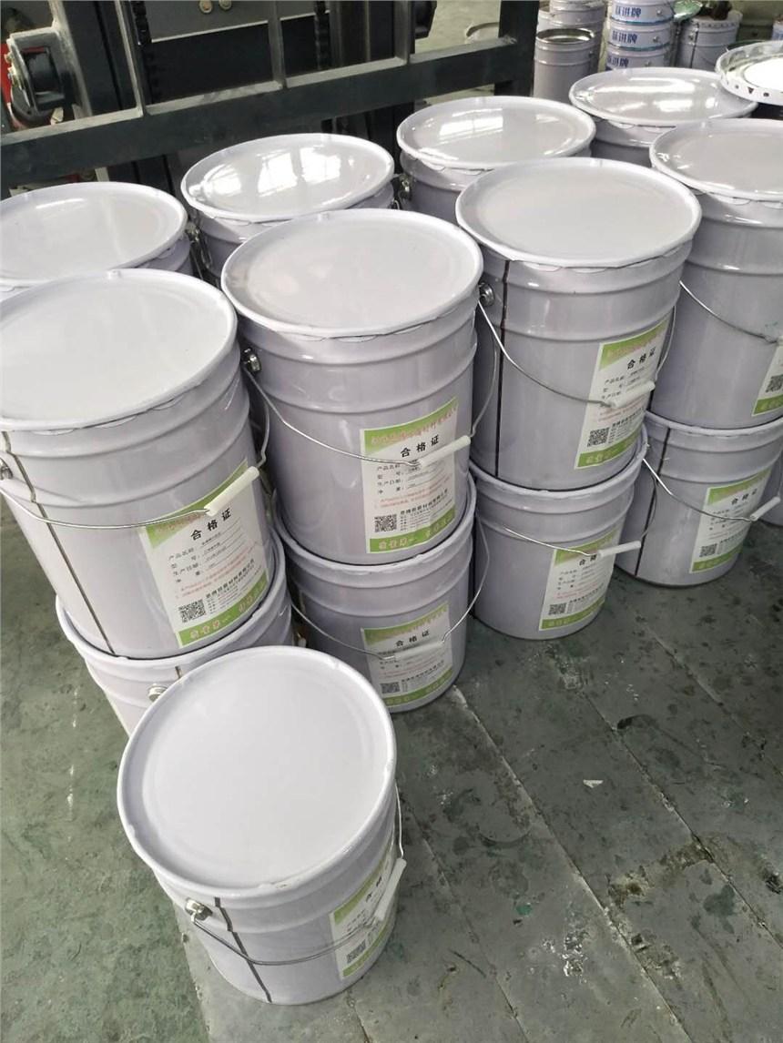 六安环氧煤沥青防腐漆六安有没有优惠