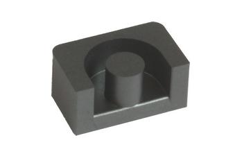 飞磁ferrites铁氧体锰锌EP13-3C94 RM8/I-3F36等变压器磁