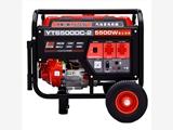 8千瓦汽油发电机380V