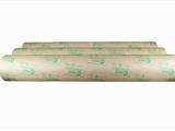 美國原裝進口CORTEC VPCI-146氣相防銹紙