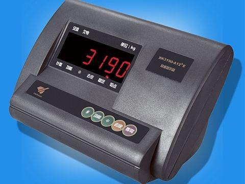 小地磅、电子平台秤