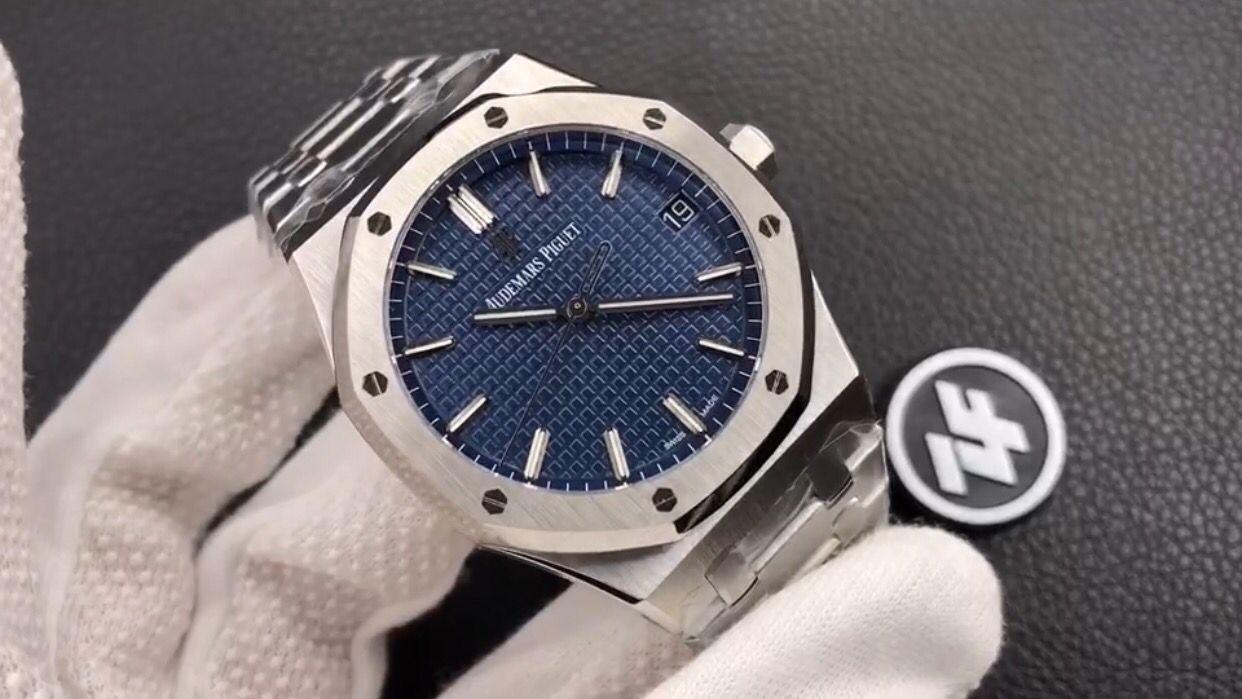 盤點十大復刻手表網購平臺-隨心腕表商城