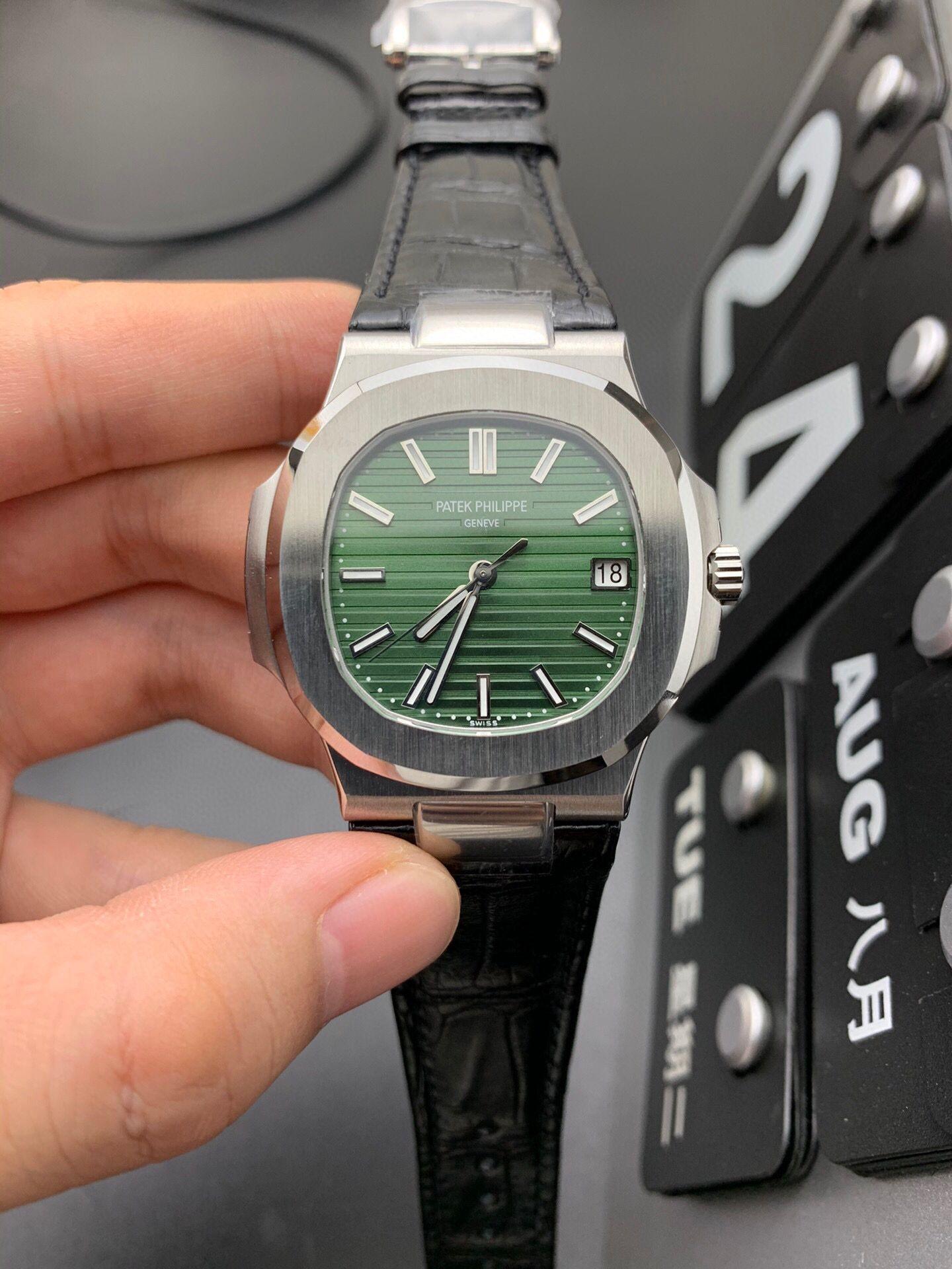 盤點十大復刻手表去哪里買-隨心腕表商城