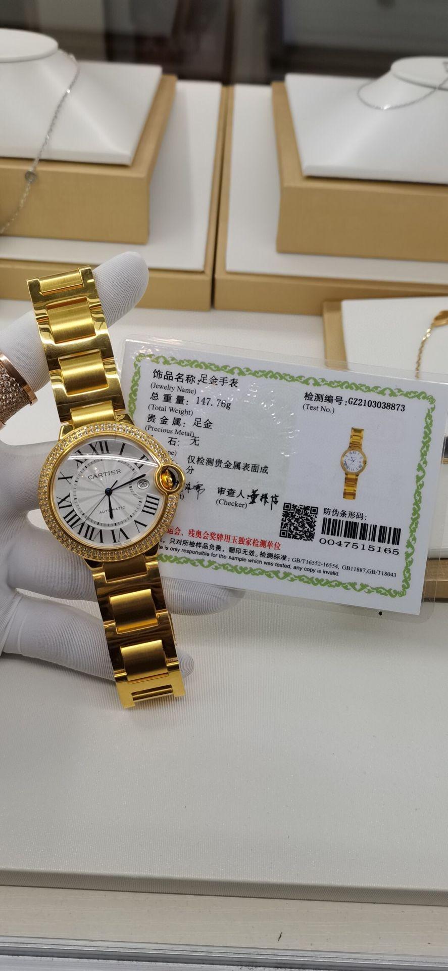 盤點十大復刻手表值不值得買,都說買了會后悔-隨心腕表商城
