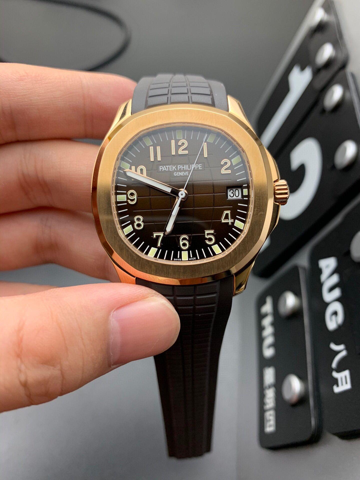 盤點十大在哪里購買復刻手表-隨心腕表商城