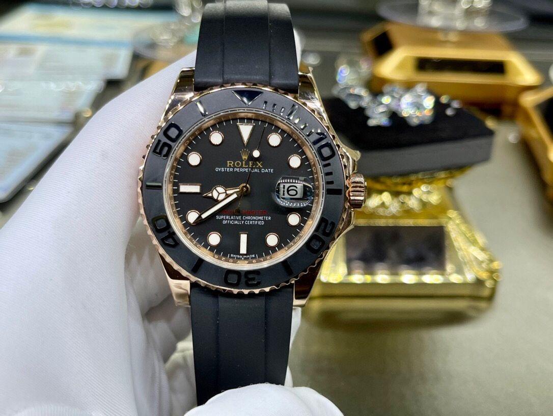 盤點十大復刻手表質量怎樣,一般可以用幾年-隨心腕表商城