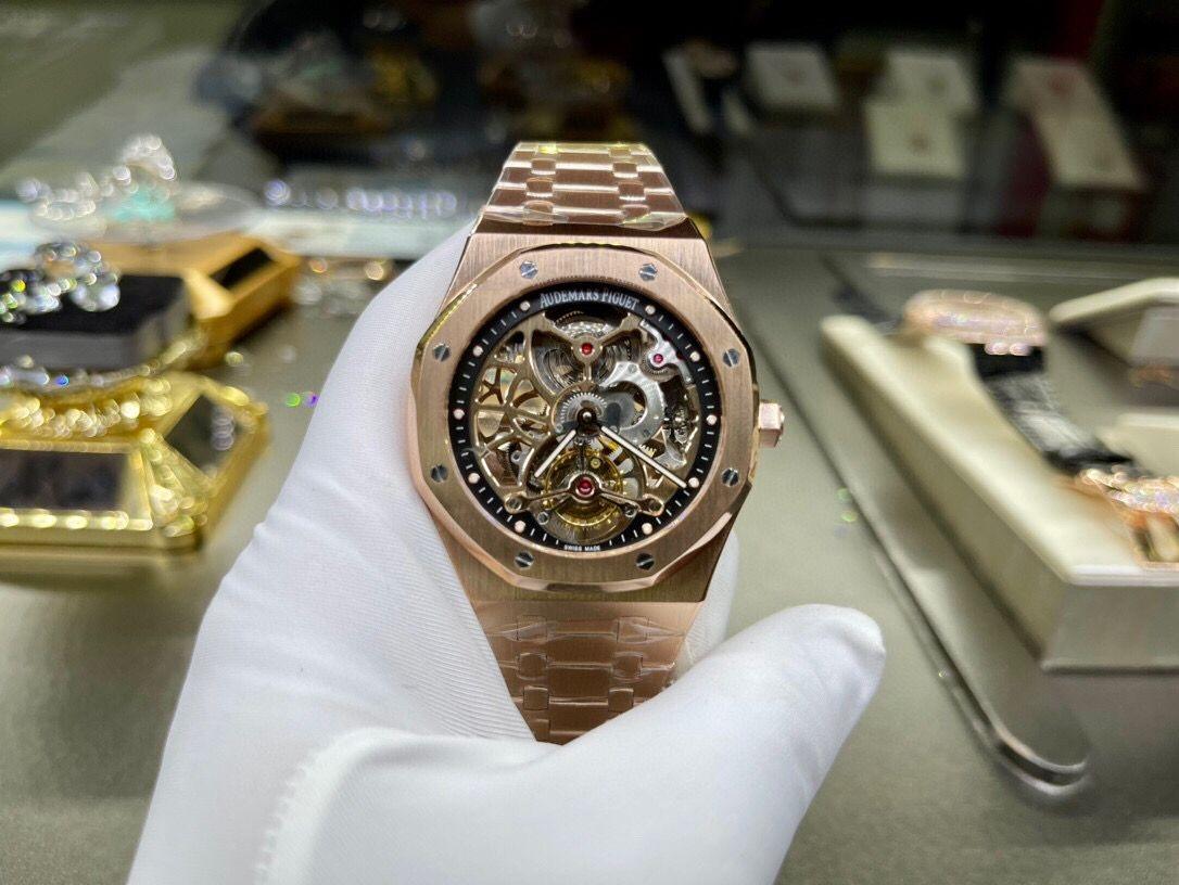 盤點十大復刻手表可以買嗎?復刻表值得買嗎?-隨心腕表商城
