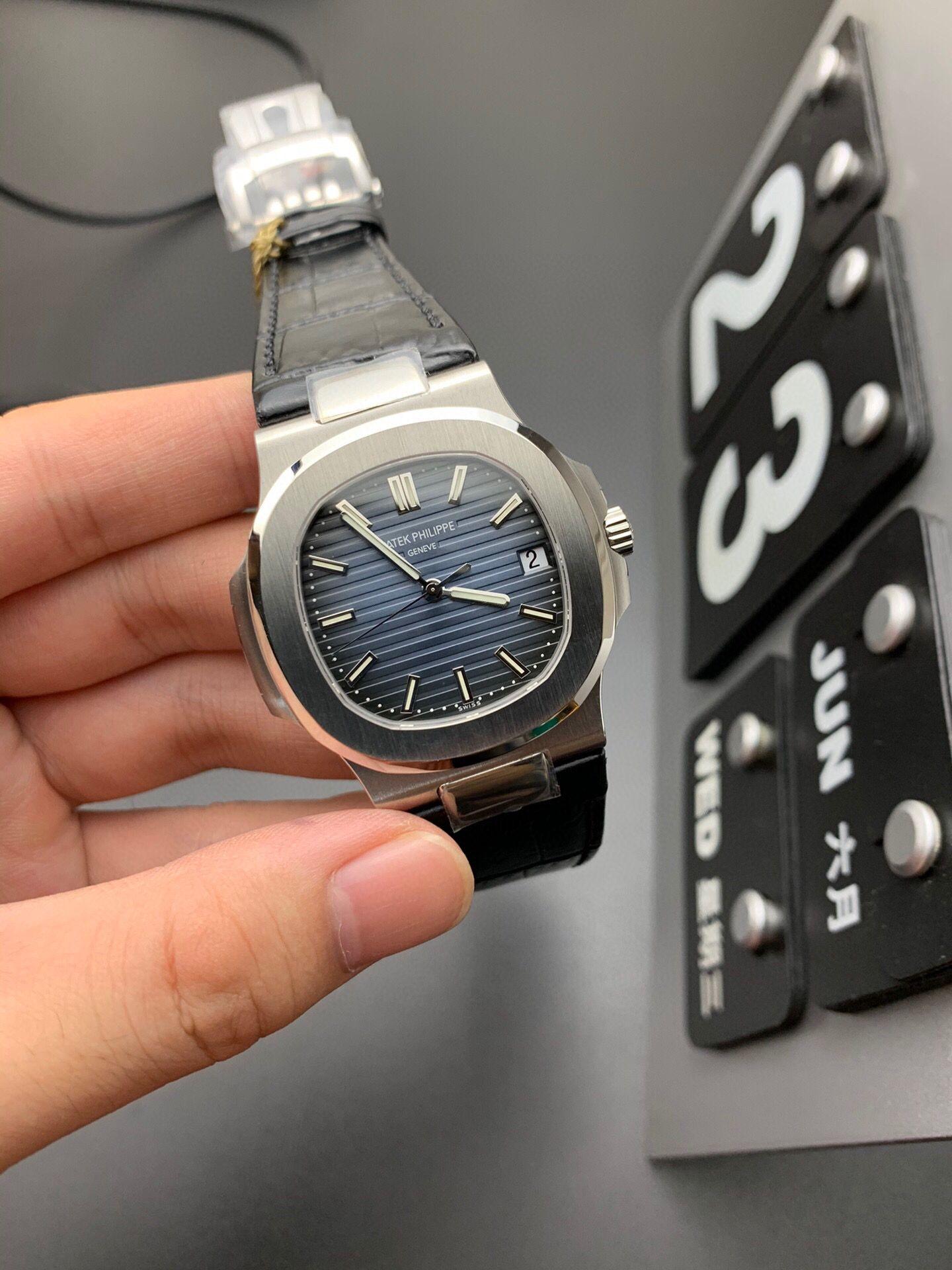 盤點十大復刻手表都在哪里拿貨微商復刻手表貨源-隨心腕表商城