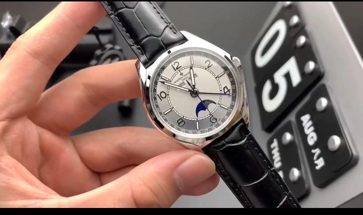 盤點十大復刻手表在哪里買,有哪些渠道可以買復刻手表-隨心腕表商城