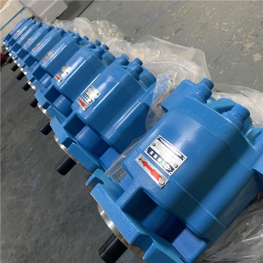 高壓齒輪泵濟南齒輪泵泊姆克天津液壓泵四川長江液壓泵閥