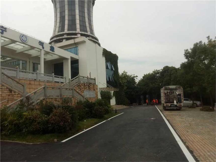 临桂县工厂通道车位划线薄利多销供应商家