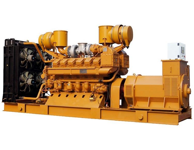 廣州發電機出租價格,廣州300KW發電機租賃廠家