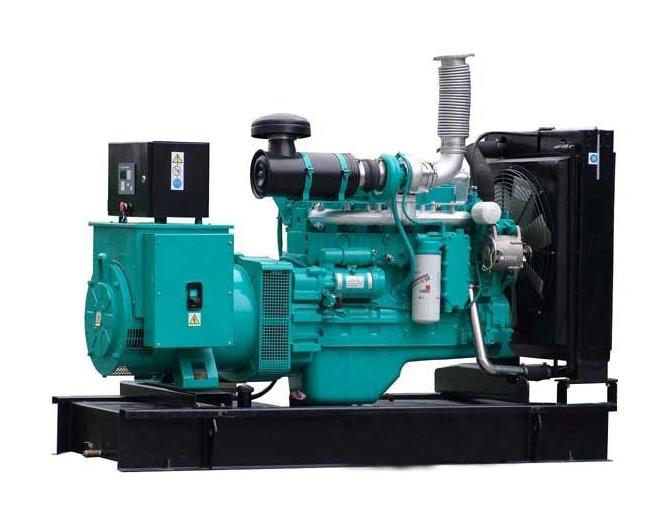 深圳市發電機組,柴油發電機組,發電機, 廠家直銷,全國供應